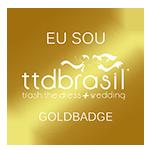 TTD Brasil
