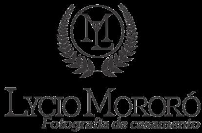 Lycio Mororó
