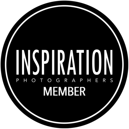 Inspiration Photographer