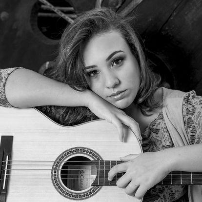 Isadora_15 anos