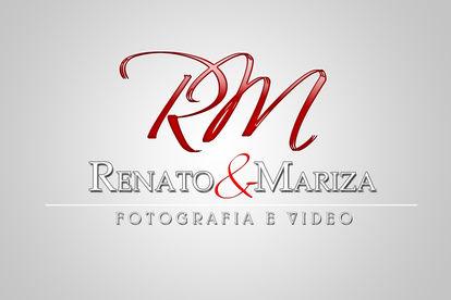 Renato e Mariza fotos