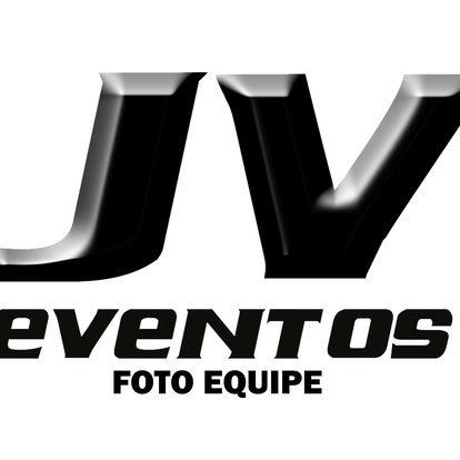 Sobre JV Eventos