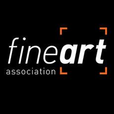 FINE ART ASSOCIATION
