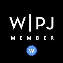 WPJA Awarded Member