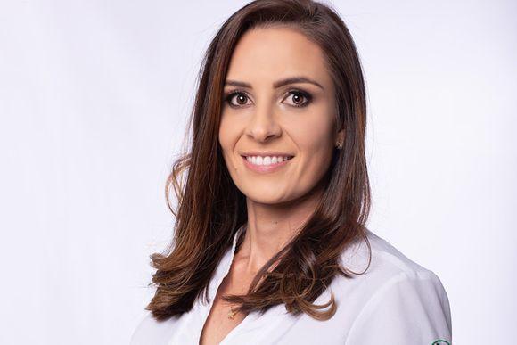 Sabrina Esteticista