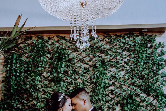 Casamento Letícia & Matheus