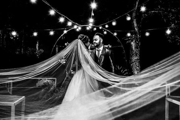 Casamento Vanessa e Vinicius