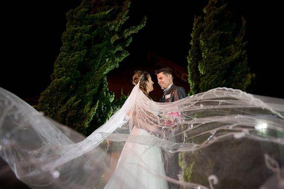 Wedding | Juliane + Carlos