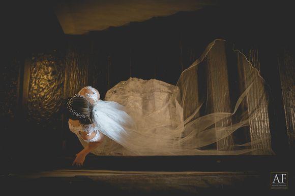 Maysa e Wellington - Pós Casamento