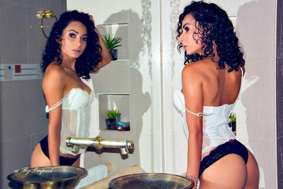 Maria Martins