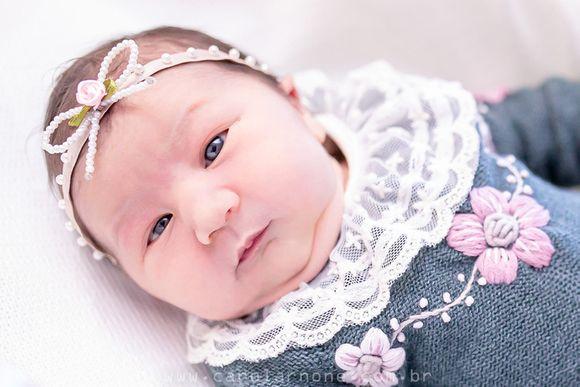 Maternidade Alicia