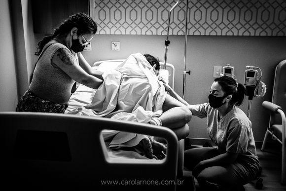 Nascimento Antonio