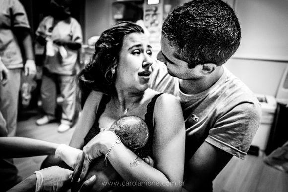 Teaser Nascimento Matias | Indução a Jato