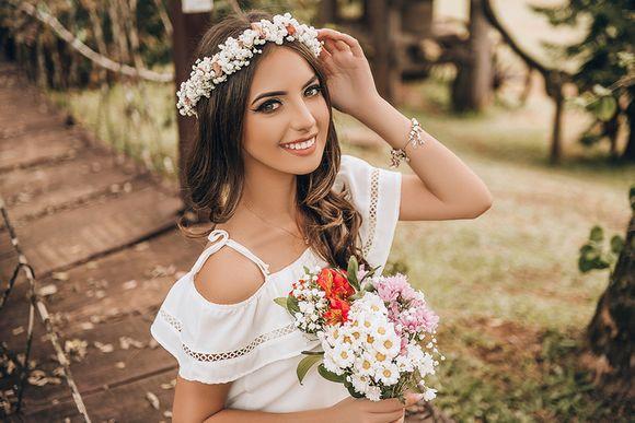 Teen | Júlia Spada