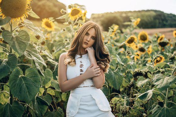 15 Anos | Fernanda Pletsch
