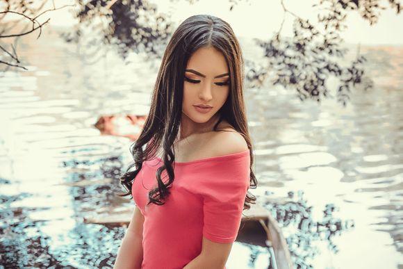 15 Anos | Livia Vechia