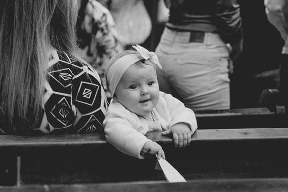Batizado | Lorena
