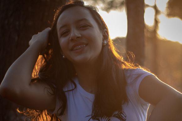 Rebeca Beatriz
