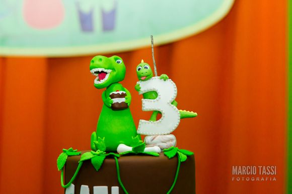 Buffet Planet Blue Kids- BH – Niver Gael 3 -  Prévia-Confiram imagens de fortes momentos de alegria!