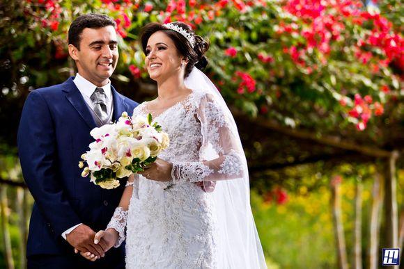 Camila e Diego