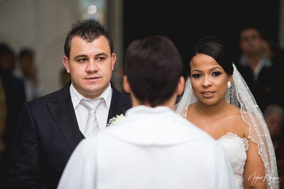 Thiago & Cleiziane | Wedding