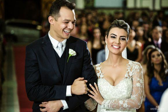 Livia & Cesar