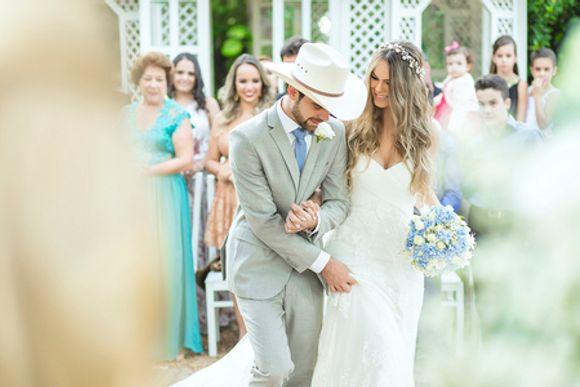 INSPIRATION - BEST WEDDING
