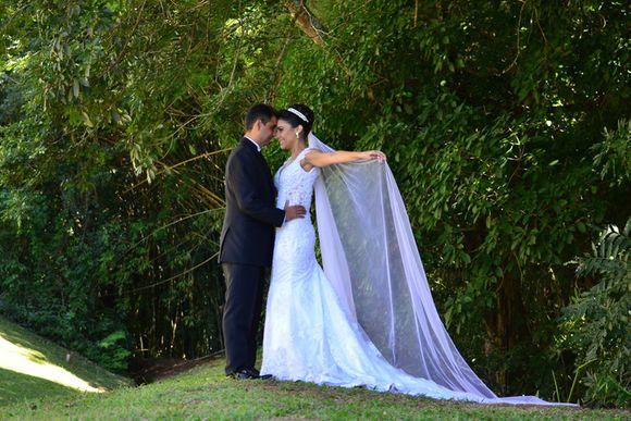 Trailer - Luiza e Gustavo