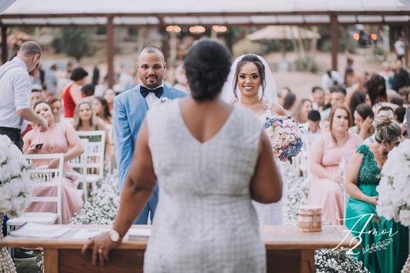 Casamento Flá + Cris