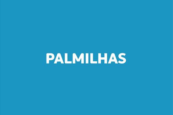 Palmilhas Sob Molde em Gesso BAROPODOMETRIA