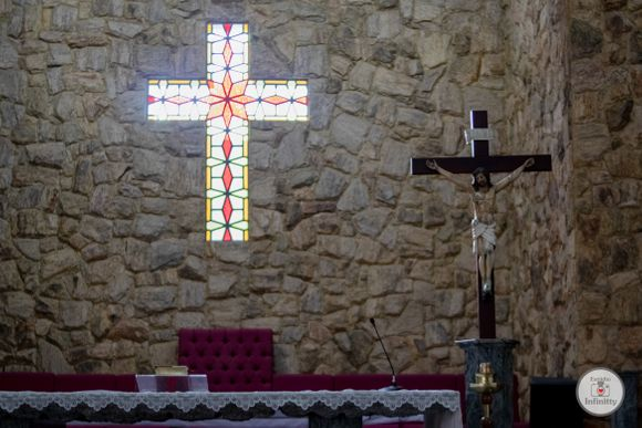 Batizado Pedro Lucca
