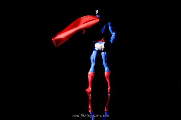 Super Azuis