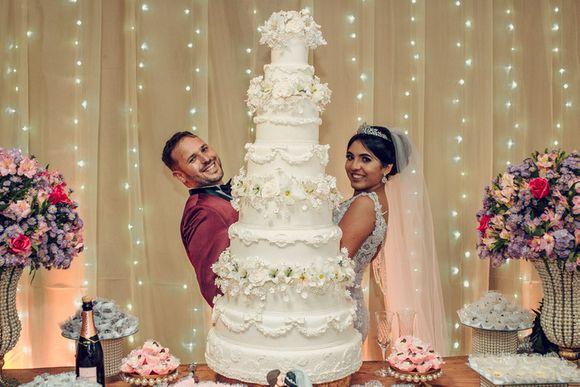 Casamento Nayara & Jeferson