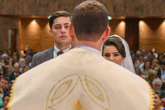 Casamento Lorena e Luiz