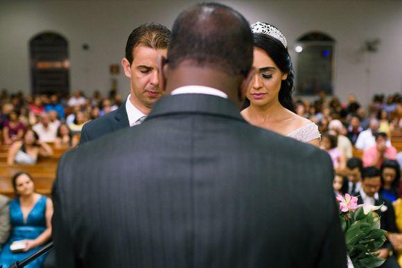 Casamento Nathalia & Bruno
