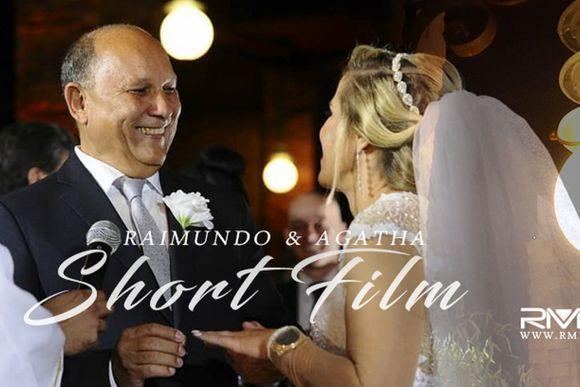 RAIMUNDO & AGATHA