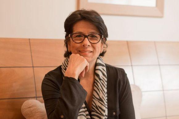 Ensaio feminino | Thaís Vieira