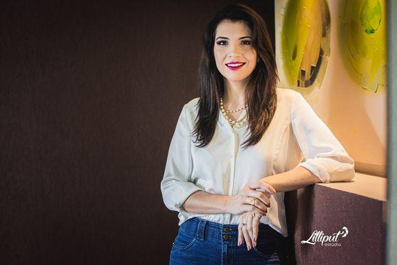 Daniela Rocco