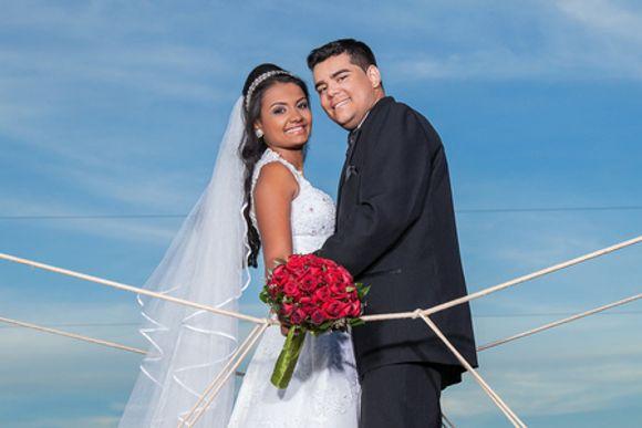 Pos-casamento
