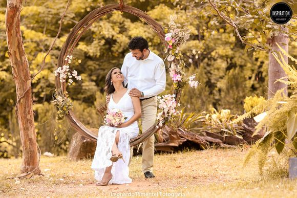 Pré wedding Rodolfo e Raquel