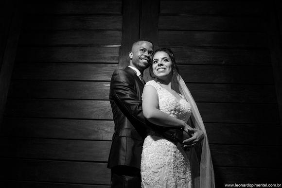 Casamento Ana Carolina e Gabriel