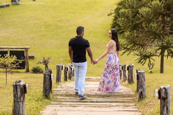 Pré casamento Taysmara e Rodrigo