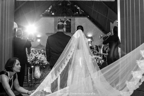 Casamento Tiago e Ketryn
