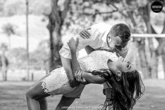Pré wedding Larissa e Rafael