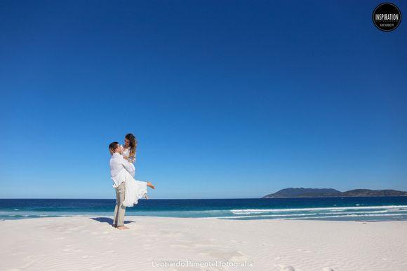 Pré Wedding Júlio e Priscila