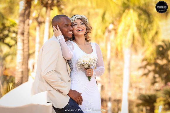 Pré Casamento Sara e Cleber