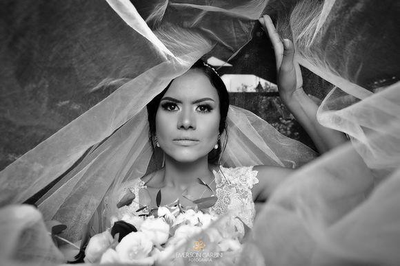 Wedding elenice e Marcos