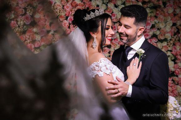 Casamento Rodrigo e Bianca