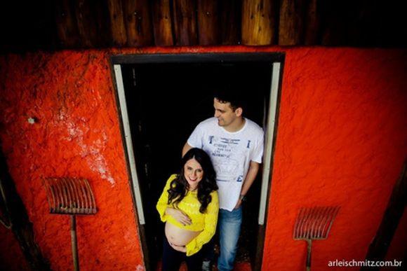 Julio e Thalia = Lucca