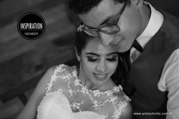 Casamento Tallys e Pâmela